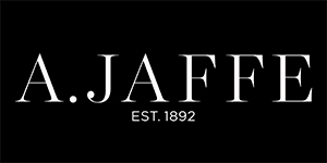 A. Jaffe - A. Jaffe is world-renowned for high-quality metals and stones, as well as flawless ring designs. It&#039;s no wonder -- the New Yo...