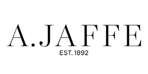 The A. Jaffe Collection