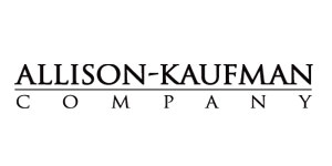 The Allison Kaufman Collection - Allison-Kaufman Company, in business since 1920, is one of the oldest and most respected diamond jewelry manufacturers in the...