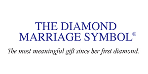 The Diamond Marriage Symbol Collection