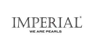 The Imperial Collection - Cultured Pearls are one of the most intriguing, stunning and beloved gems in the world. Imperial cultured pearls are fashione...
