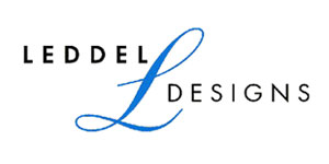 The Leddel Collection - Leddel International represents three generations of designer jewelry manufacturing. They offer contemporary jewelry designs ...