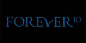 The Forever10 Collection