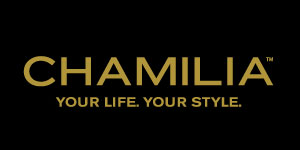 The Chamilia Collection