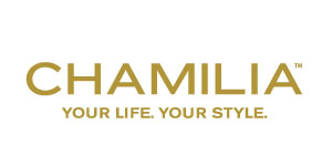 The Chamilia Collection - Welcome to the World of Chamilia. Discover all the ways to express yourself with one-of-a-kind jewelry. Design combinations o...
