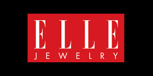 The Elle Jewelry Collection