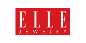 The Elle Jewelry Collection - Like the pages of ELLE Magazine, ELLE Jewelry evolves from season to season, as colors and fashion trends change for a look t...