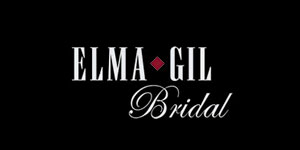 The Elma-Gil Collection