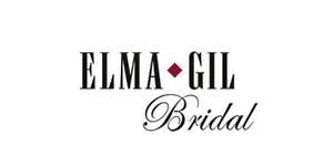The Elma-Gil Collection - Elma-Gil offers diamond and colored stone fashion jewelry in 18 karat gold or platinum. Employing state-of-the art diamond cu...