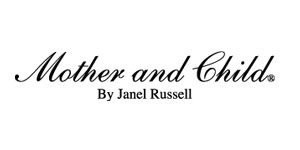 The Mother & Child Collection