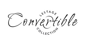 The LeStage Collection - LeStage has been creating high quality jewelry products in precious metal since 1863. This heritage of craftsmanship has cont...