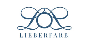 The Lieberfarb Collection