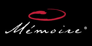 The Memoire Collection - Memoire has been manufacturing diamond jewelry in the United States for more than 20 years. Our line is sold exclusively to t...
