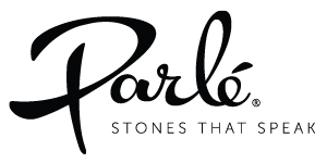 The Parle Collection - At Parlé, we design and handcraft original jewelry with amazing color gemstones. From Opals, rainbows formed in the ea...