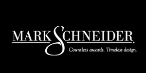 The Mark Schneider Collection