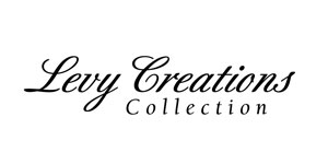 The Levy Creations Collection