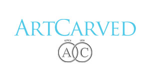 ArtCarved - ArtCarved designs are available in nature's most precious metals: Platinum, Palladium White and Yellow gold; as well as conte...