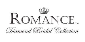 Romance Diamond - We are proud to introduce the Romance  Bridal Collection. Our renowned designers present these inspired selections, created w...