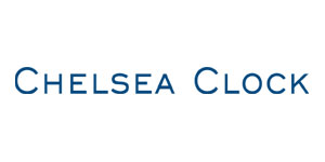 Chelsea Clock - Founded in 1897, Chelsea Clock Company is one of the oldest, and largest clock manufacturers in the United States. For over a...