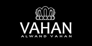 The Vahan Collection