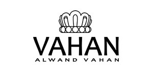 The Alwand Vahan Collection