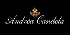 The Andrea Candela Collection