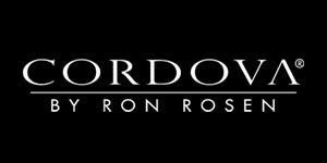 Dedicated to outstanding quality and exceptional service, Cordova has been designing and manufacturing jewelry in New York City, since the company was founded in 1950, by Murray Kagan - the first generation. And, now we take great pleasure in introducing Ron Rosen as the fresh, new face of Cordova.