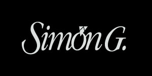 The Simon G Collection