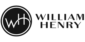 The William Henry Studio Collection