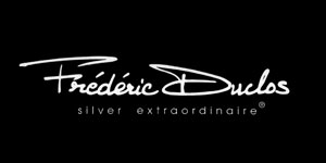The Frederic Duclos Collection