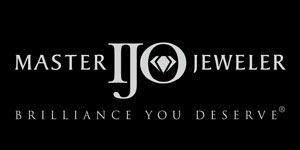 The Master IJO Jeweler Collection - As a Master IJO Jeweler, we practice strict ethical values that concern trust, integrity, expertise, and honesty. The Master ...