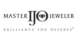 The Master IJO Jeweler Collection