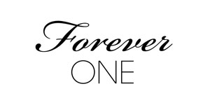 The Forever One Collection