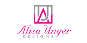 The Alisa Unger Collection