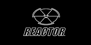 The Reactor Watch Collection