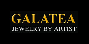 The Galatea Collection