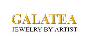 The Galatea Collection - Today at Galatea, we have an Olympic team of jewelers all of whom share our philosophy and love for the trade. We create each...