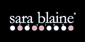 The Sara Blaine Collection