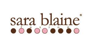 Sara Blaine - ...