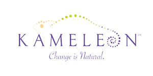 The Kameleon Collection