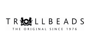 The Trollbeads Collection