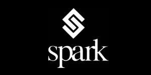 The Spark Creations Collection - Spark has built its reputation as a leader among luxury jewelers over the last 35 years by manufacturing fasion jewelry desig...