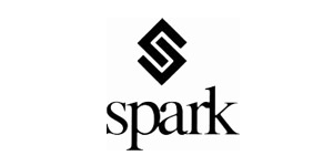 Spark has built its reputation as a leader among luxury jewelers over the last 35 years by manufacturing fasion jewelry designs that capture the essence of seasonal fashion trends and consistently using the highest quality diamonds, rare gemstones and precious stones available. Each season, Spark's innovative collections take signature jewelry icons into a modern dimension while continuing to offer timeless, classic pieces for sophisticated women. Spark Creations founders, brothers Eli and Beny Aviram, have established Spark as a true jewelry manufacturing leader by personally sourcing the finest stones from around the world, infusing elegance into every design, while maintaining fresh and fashionable design in every piece.