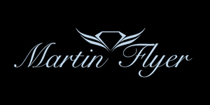 The Martin Flyer Collection