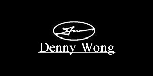 The Denny Wong Collection