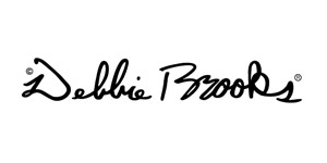 The Debbie Brooks Collection - A refreshing antidote to wardrobe boredom, Debbie Brooks' sassy, eye catching, and sophisticated handbags will make you the s...