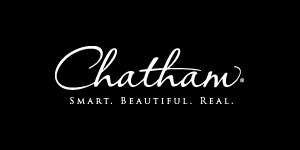 The Chatham Collection - Chatham is recognized as the leader of created gemstones. The company's unbeatable Lifetime Warranty and Certificate of Authe...