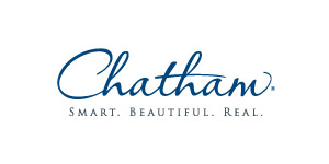 The Chatham Collection