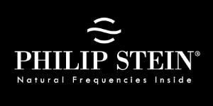 The Philip Stein Collection - Founded in 2002, the Philip Stein Company has brought an innovative outlook to the world of luxury products. By integrating F...