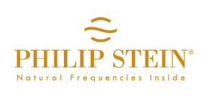 The Philip Stein Collection